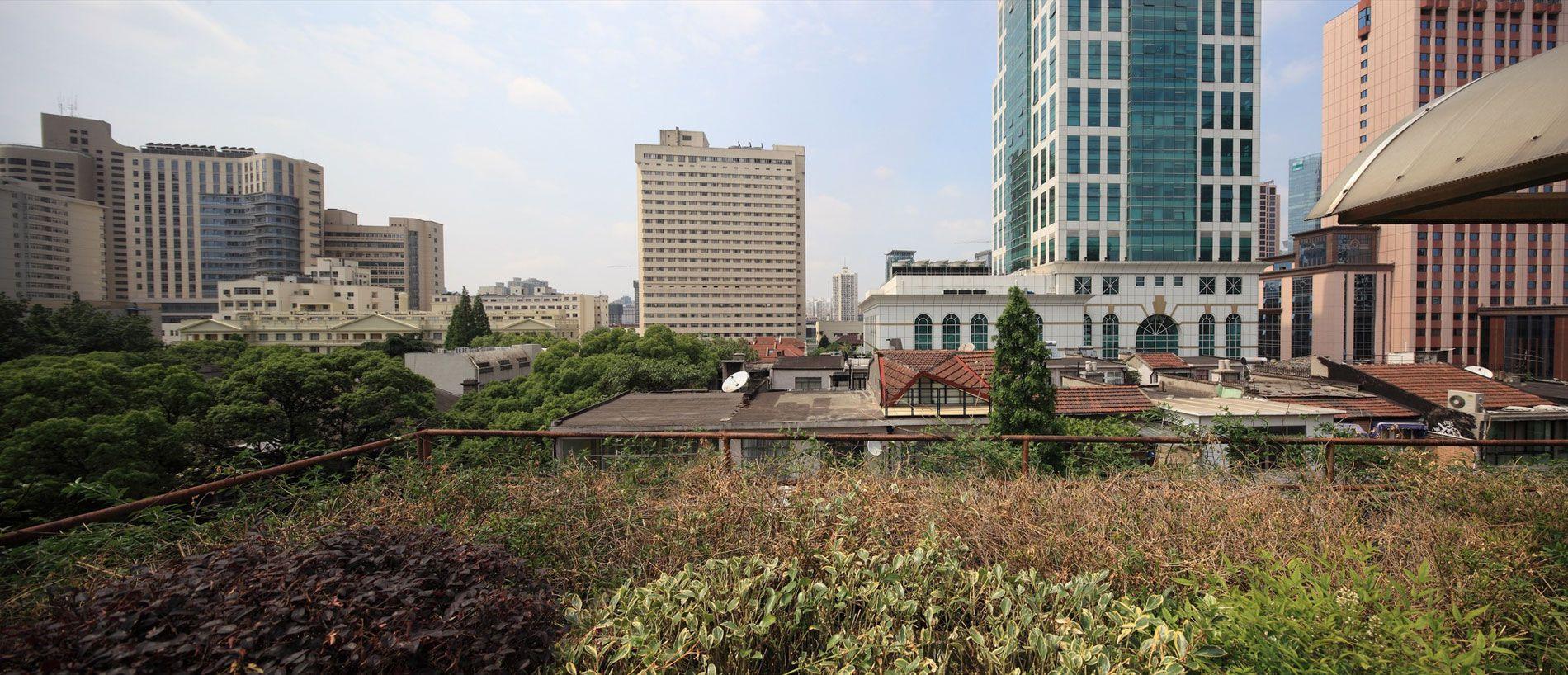 Wulumuqi-Road-Apartment-01
