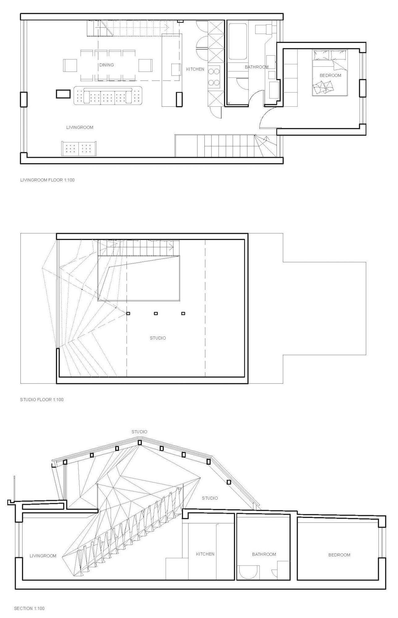 Wulumuqi-Road-Apartment-10