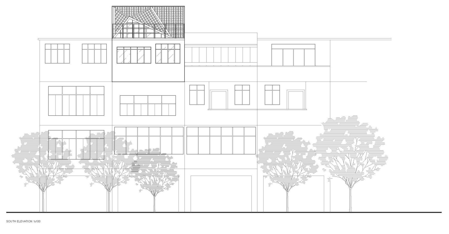 Wulumuqi-Road-Apartment-11