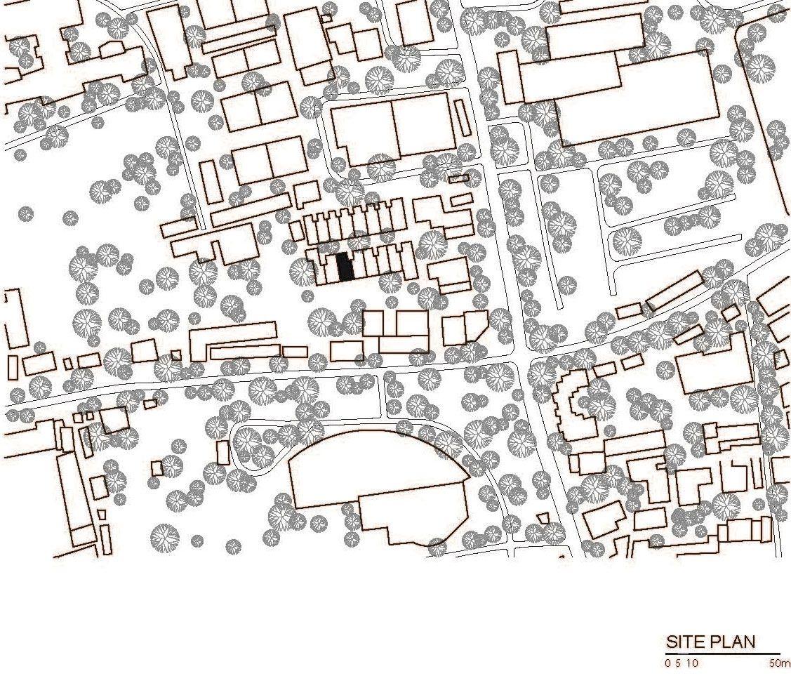 Wulumuqi-Road-Apartment-12