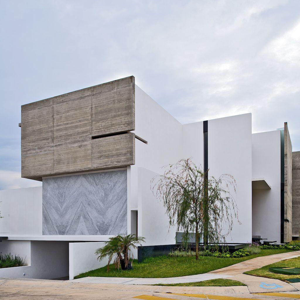 X House (15)
