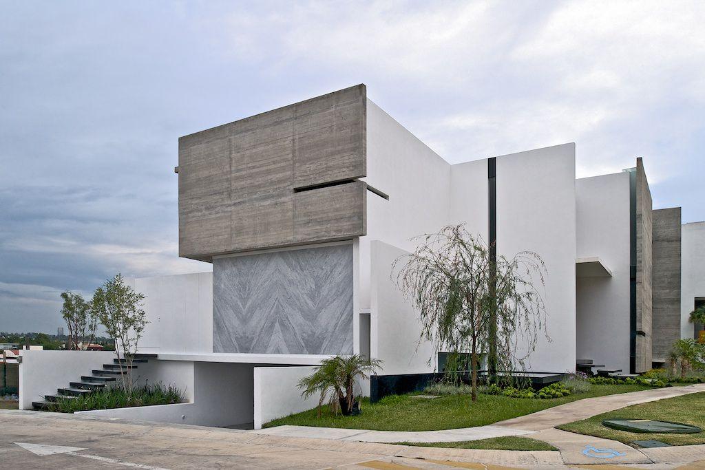 X House (16)