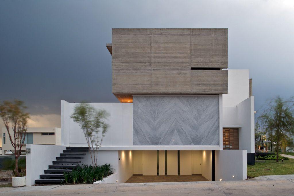 X House (23)