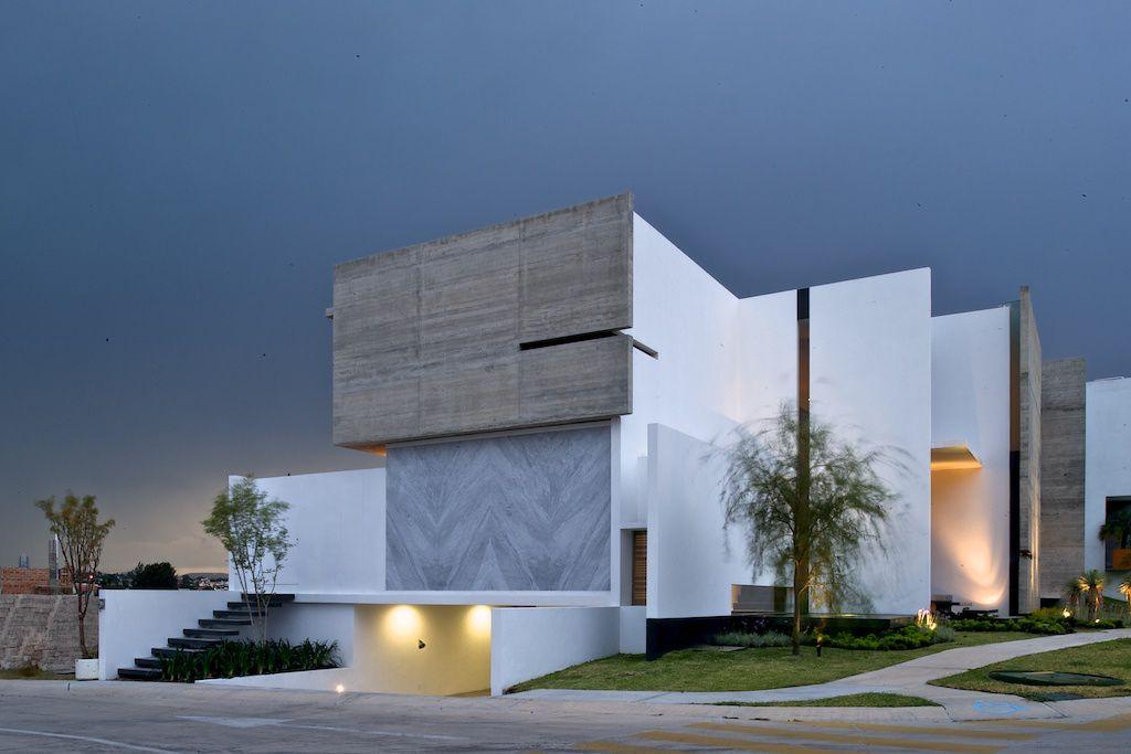 X House (24)