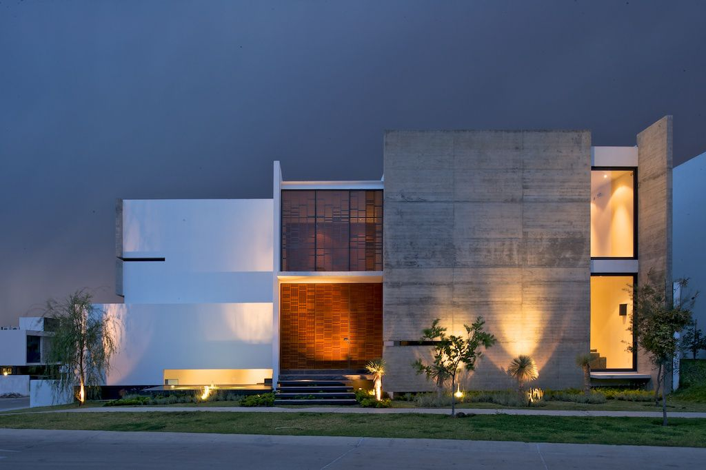 X House (26)