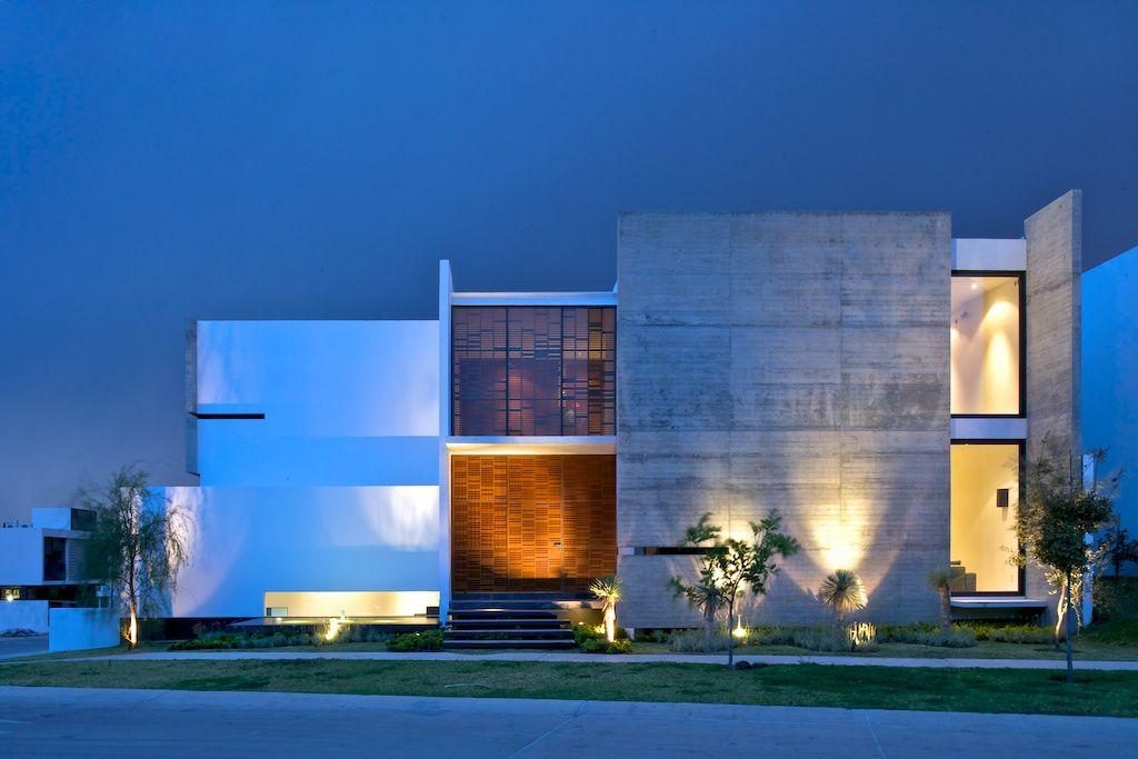 X House (27)