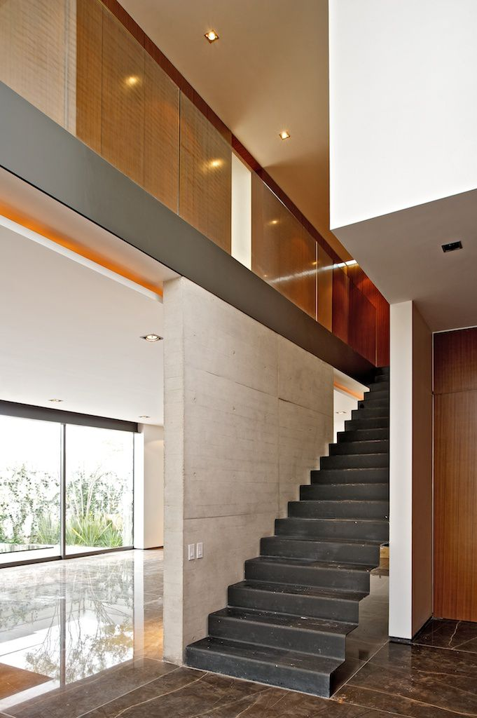 X House (6)