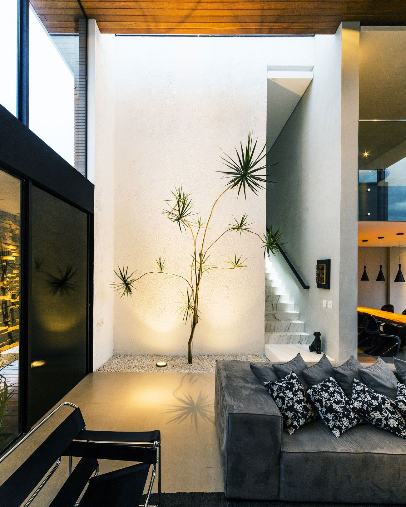 X11-Residence-10