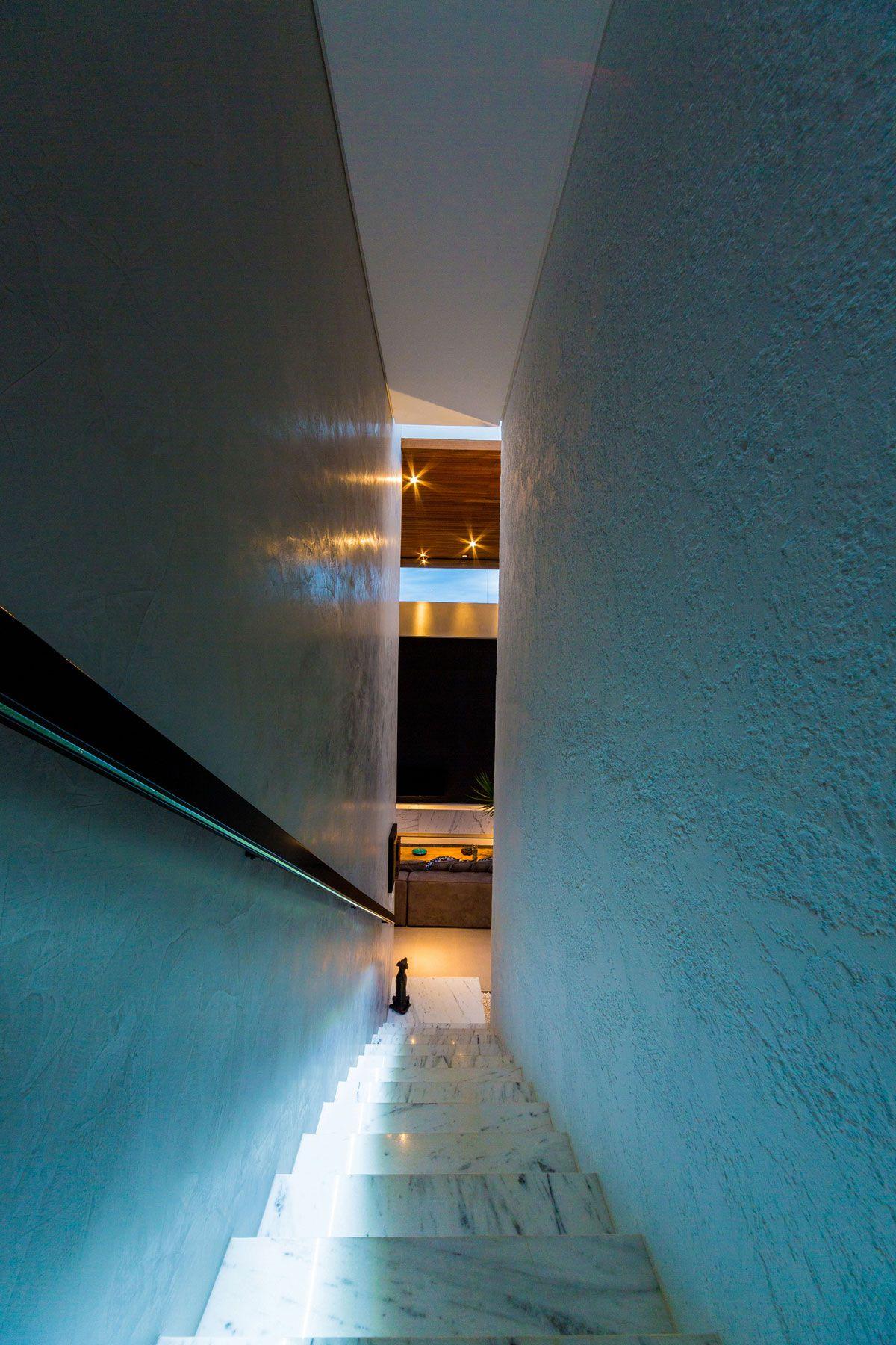 X11-Residence-16