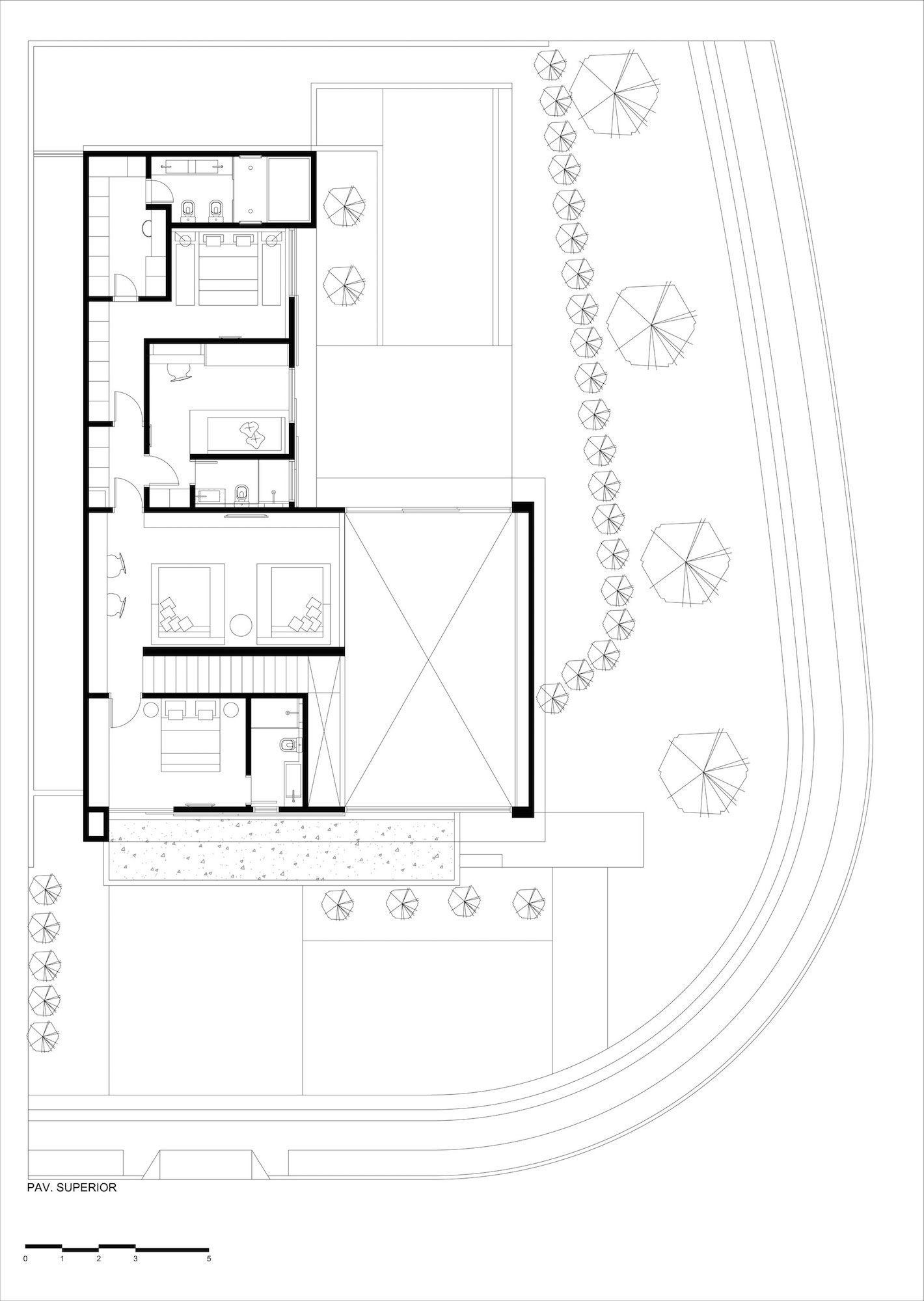 X11-Residence-25