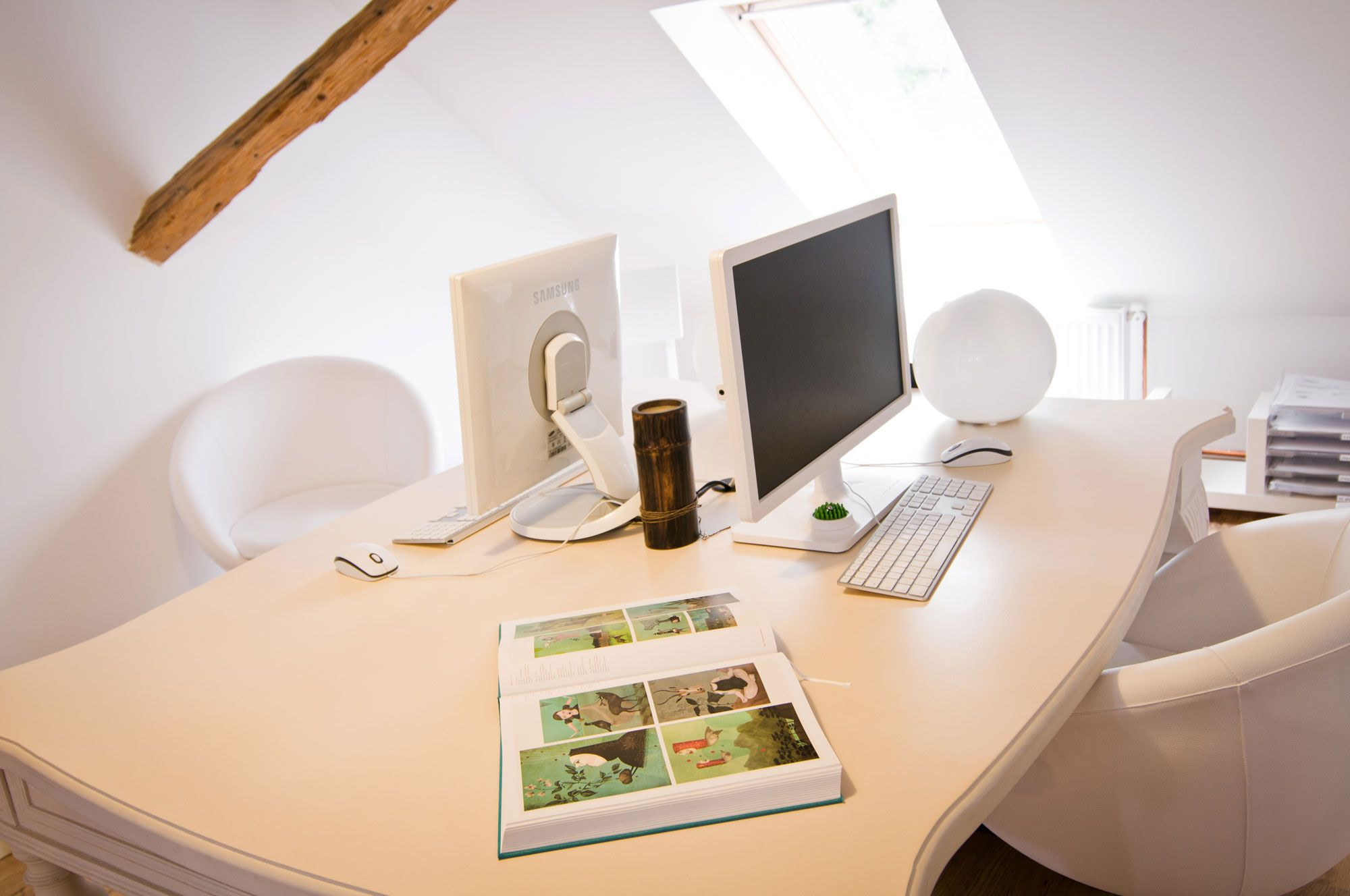 X3-Offices-10