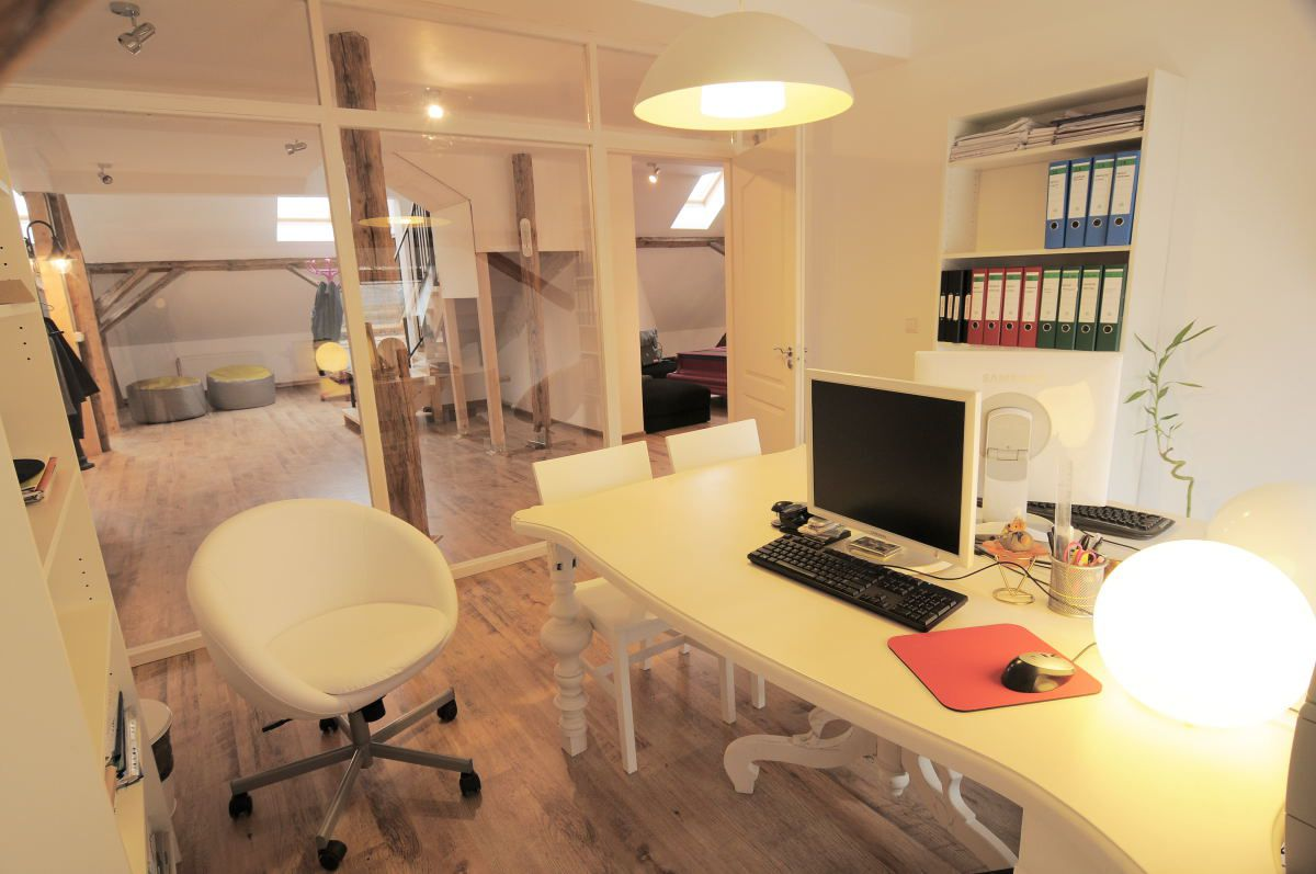 X3-Offices-11-1
