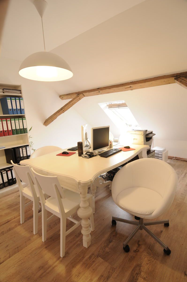 X3-Offices-11-2