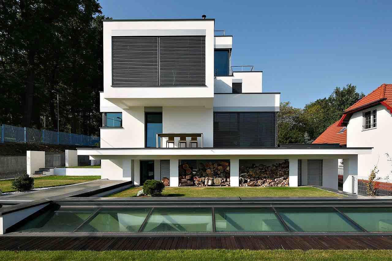 XV-House-05