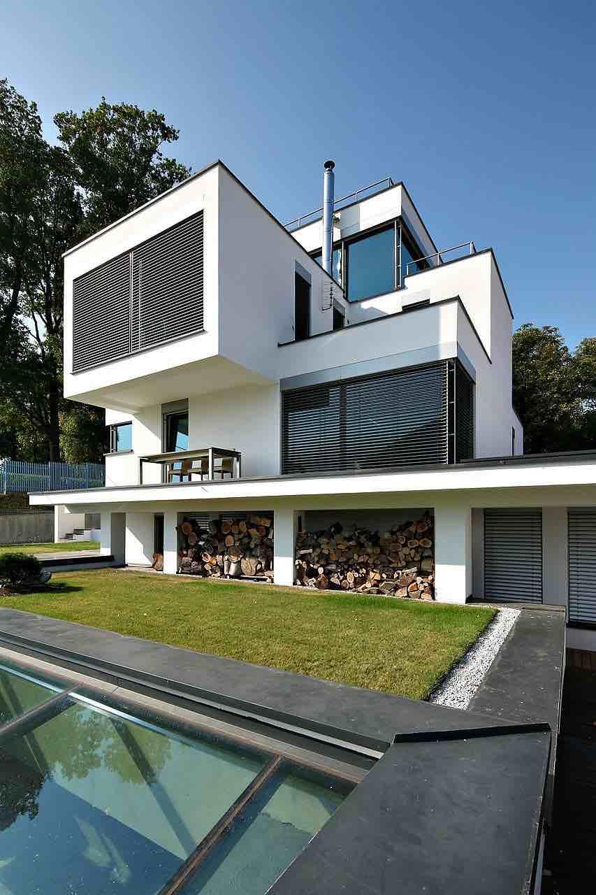 XV-House-06