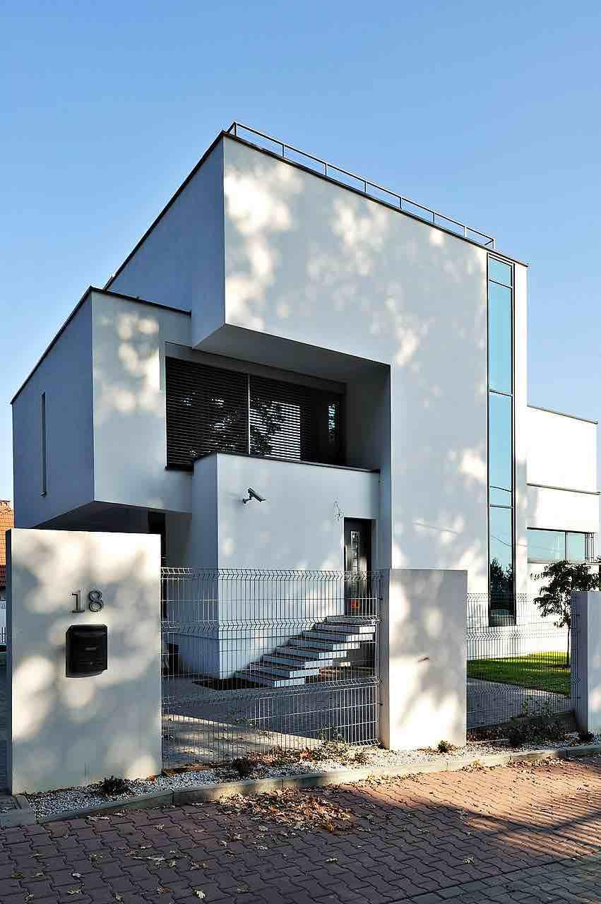 XV-House-07