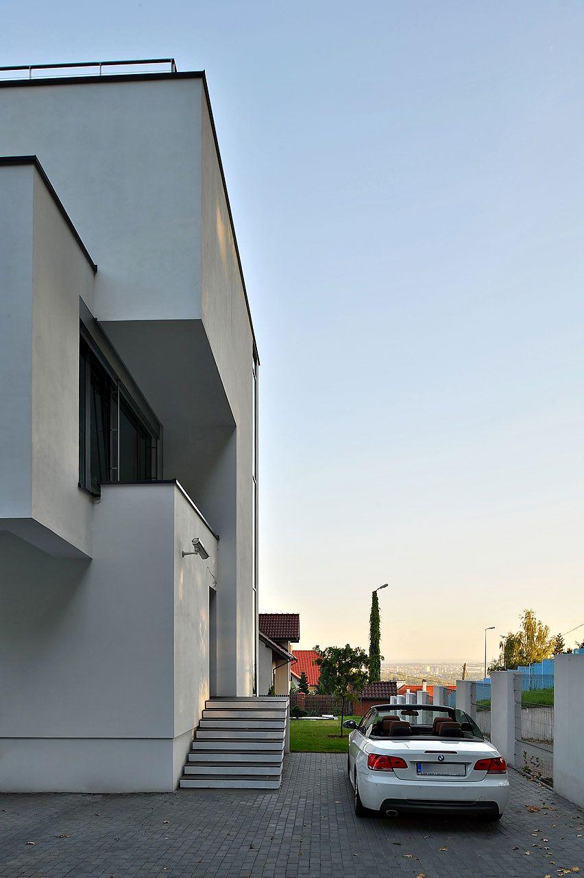 XV-House-09