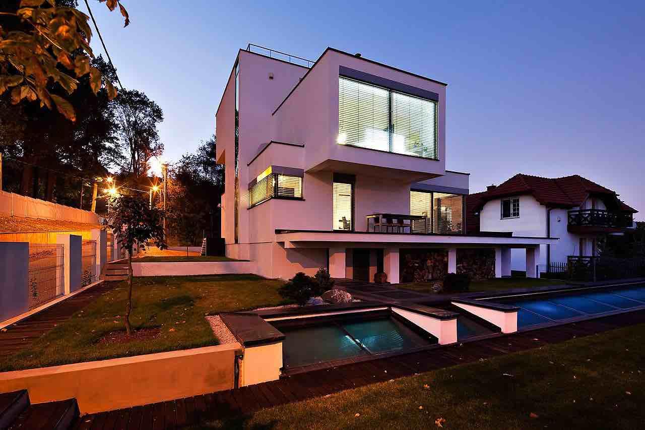 XV-House-10