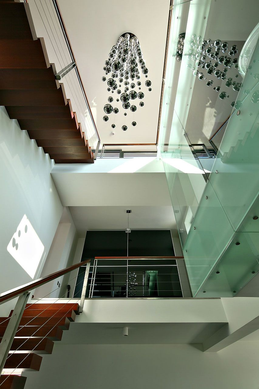 XV-House-15