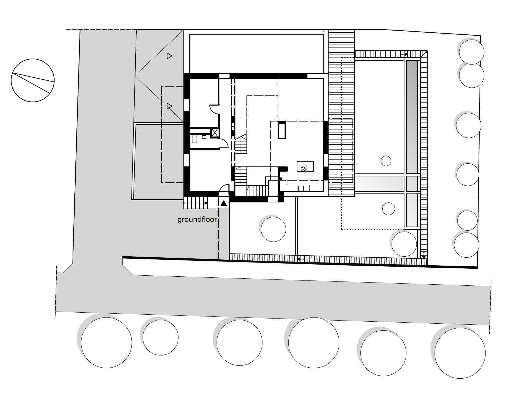 XV-House-31