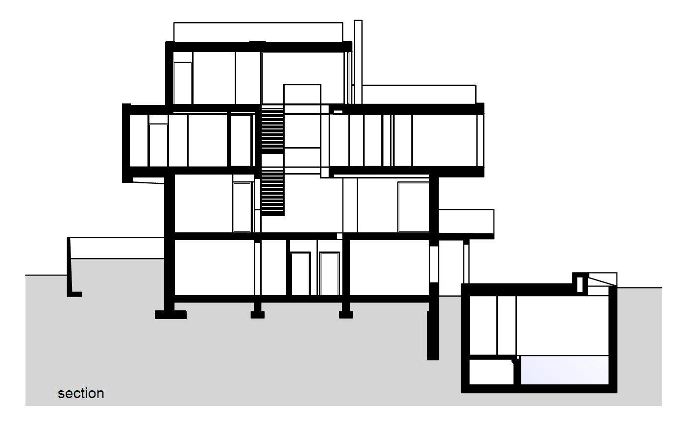 XV-House-33