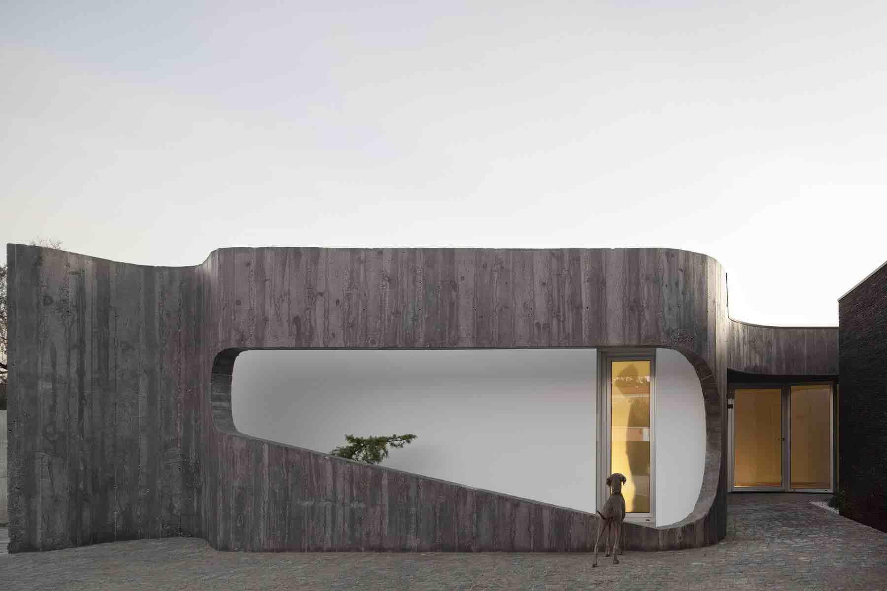Xieira-House-II-00-4