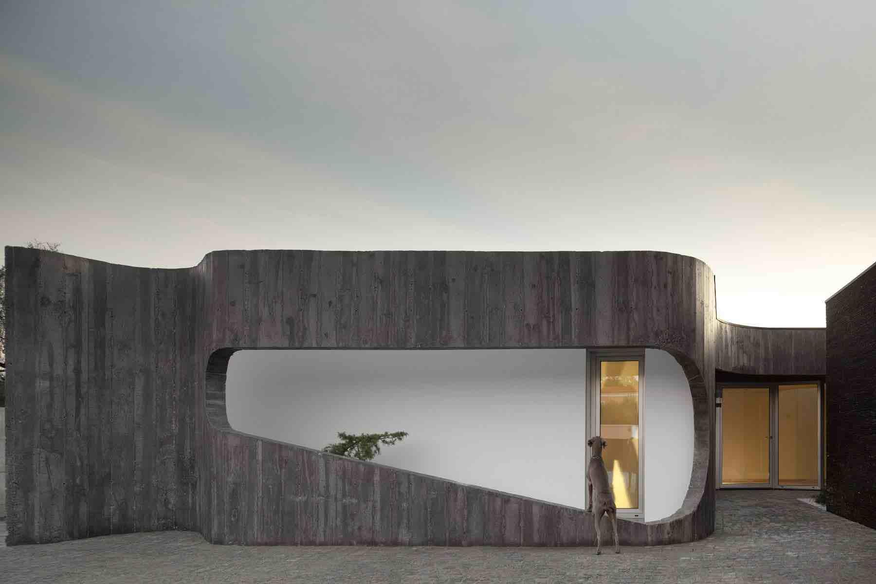 Xieira-House-II-00-5