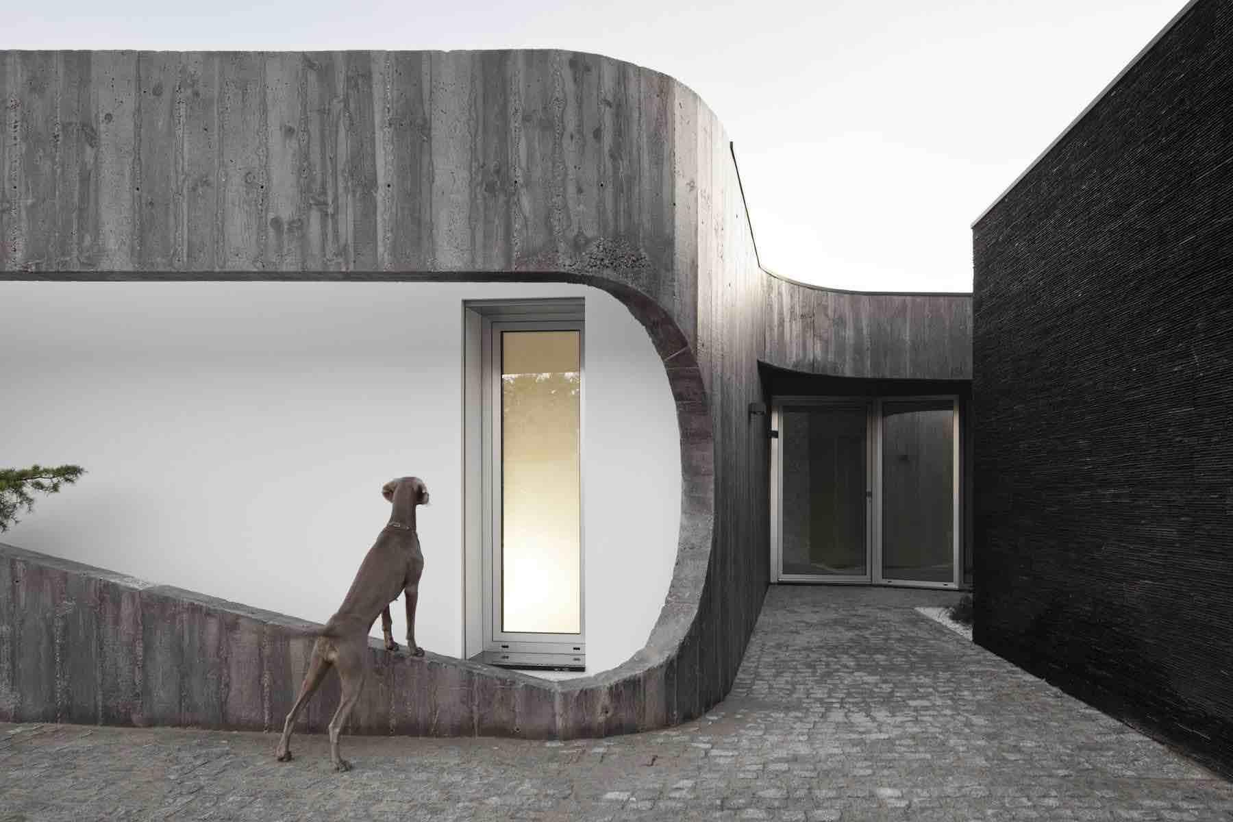 Xieira-House-II-00-6