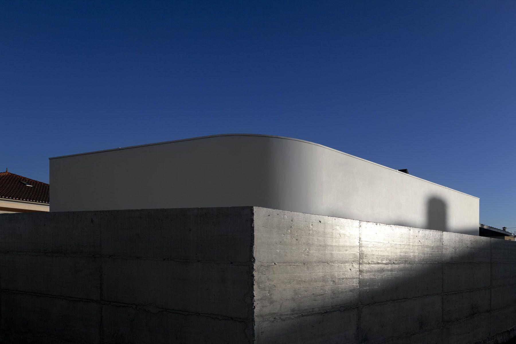 Xieira-House-II-03