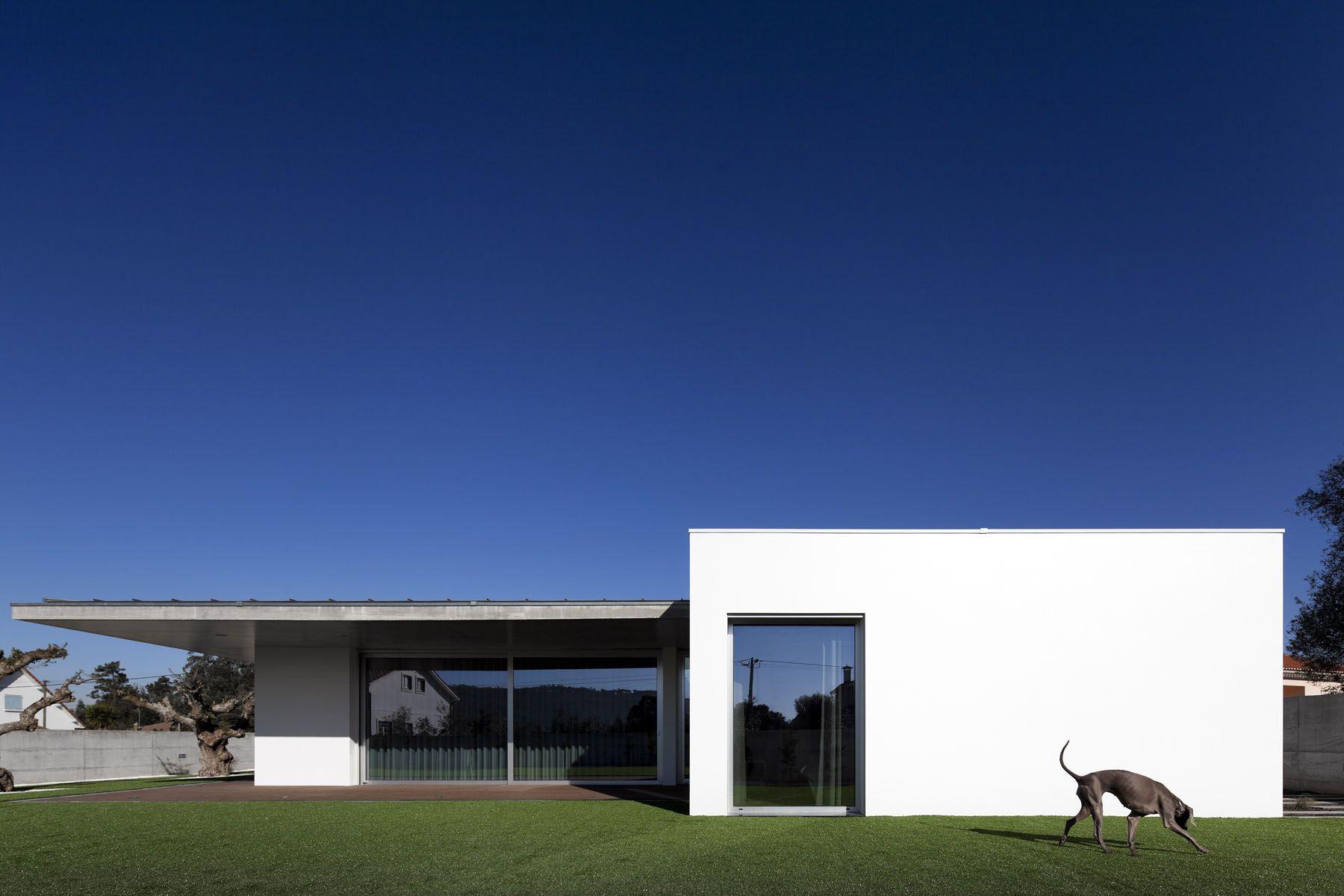 Xieira-House-II-05
