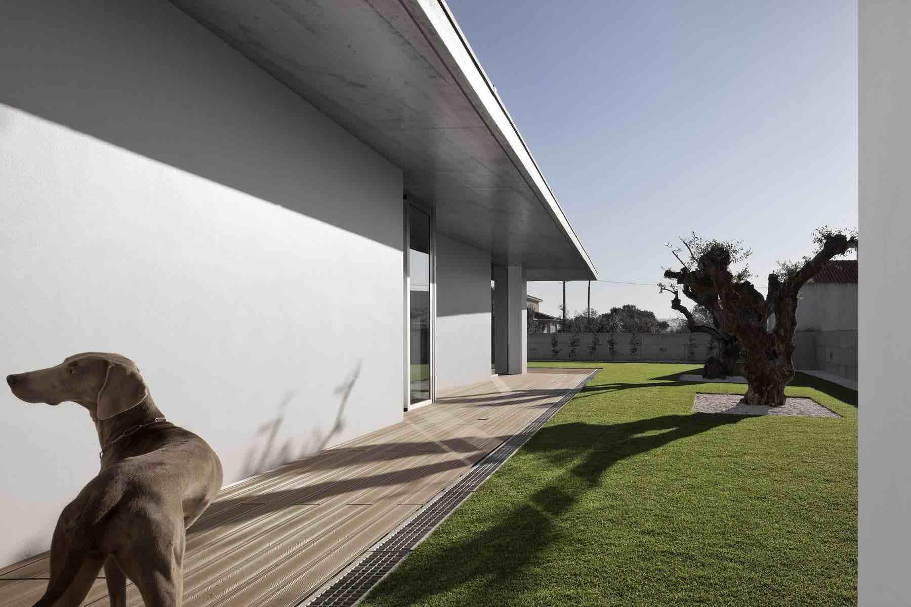 Xieira-House-II-07-1