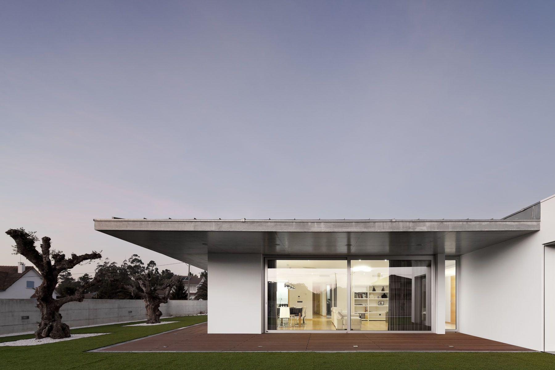 Xieira-House-II-11