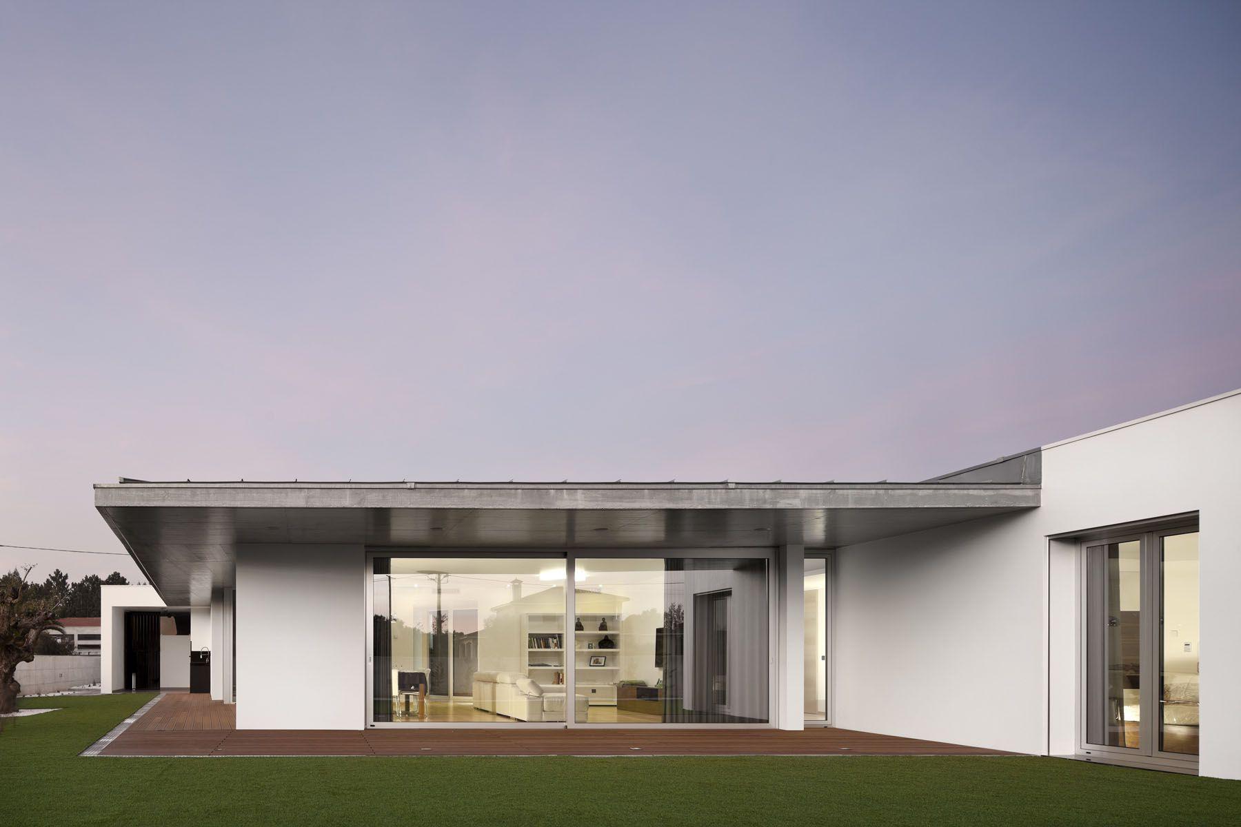 Xieira-House-II-12