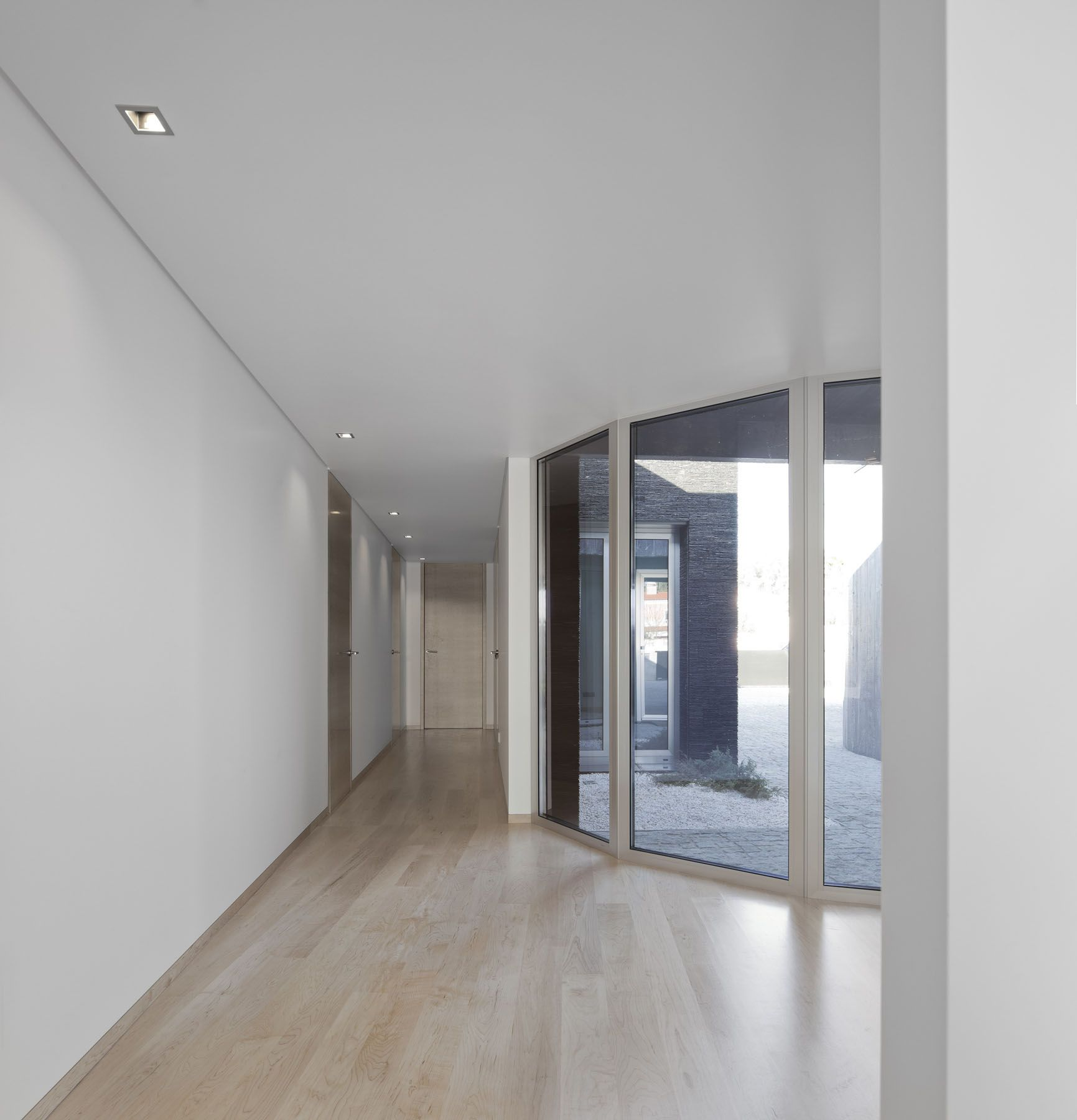 Xieira-House-II-14-1