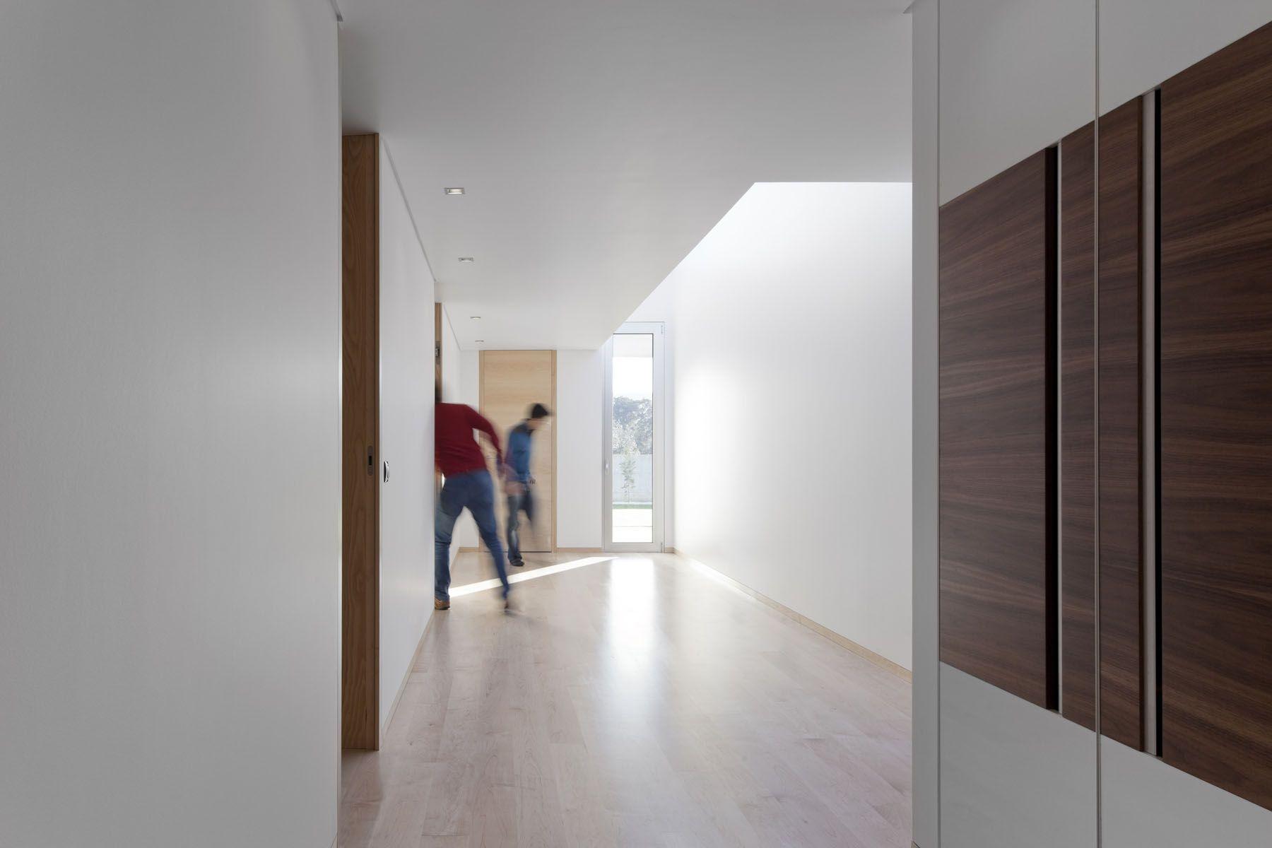 Xieira-House-II-15