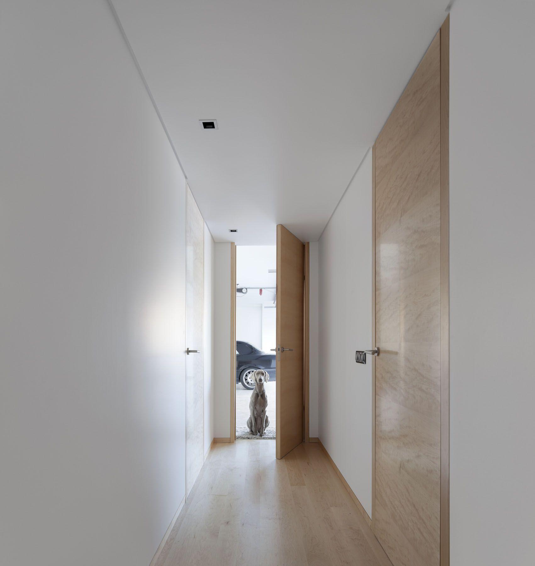 Xieira-House-II-17