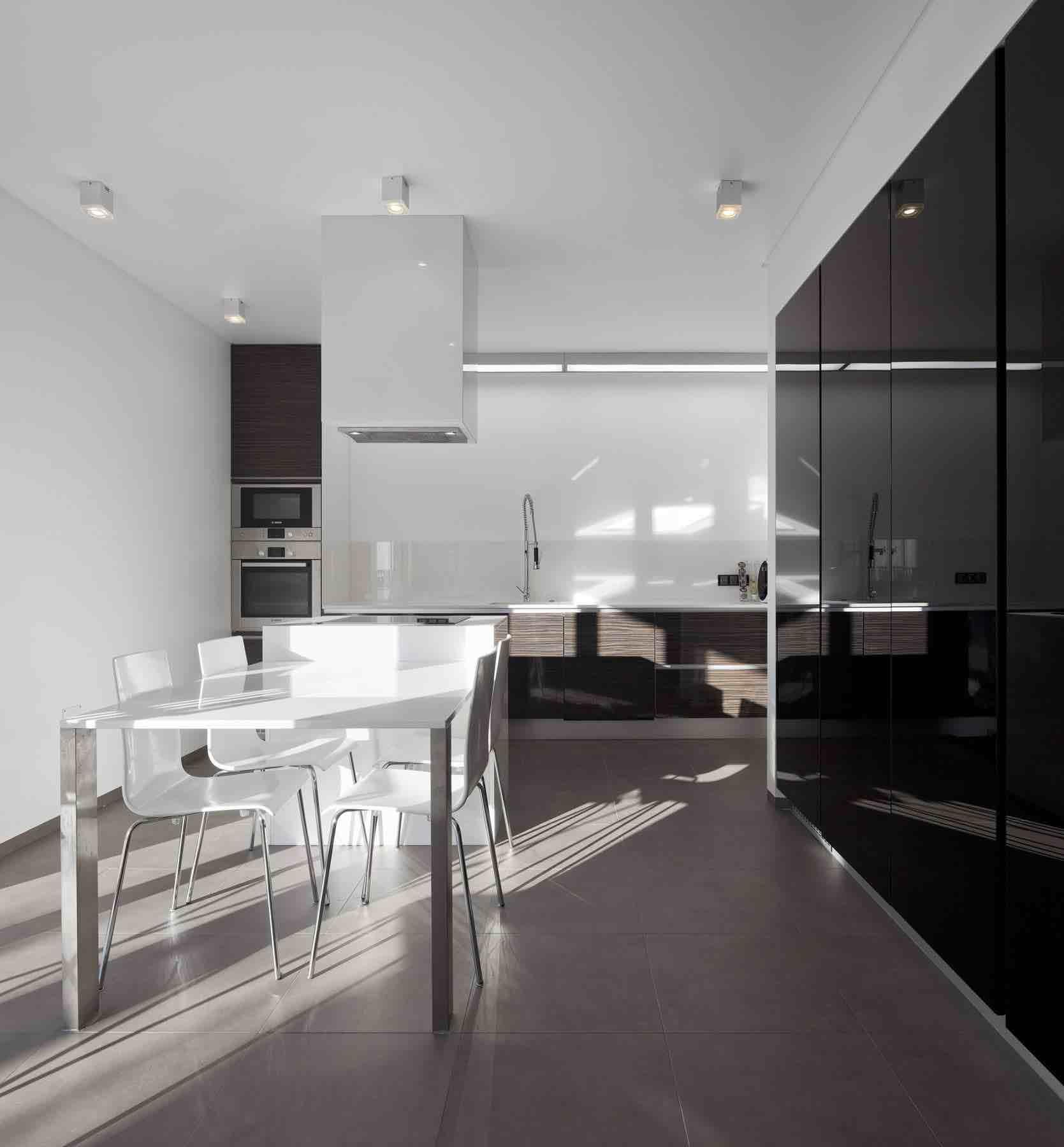 Xieira-House-II-20