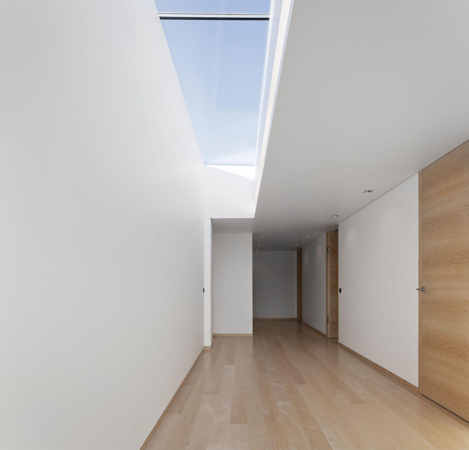 Xieira-House-II-22