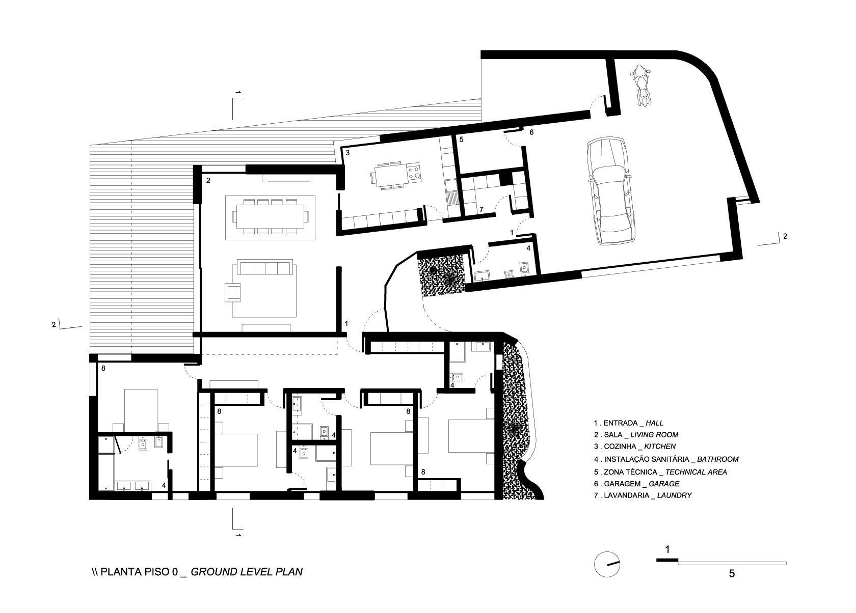 Xieira-House-II-31