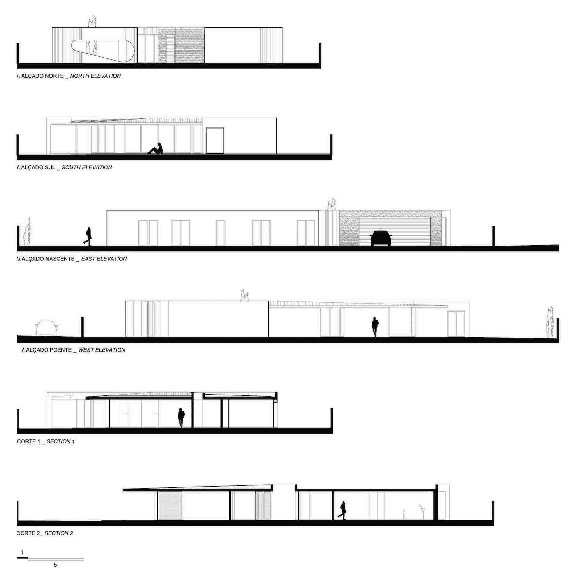 Xieira-House-II-33