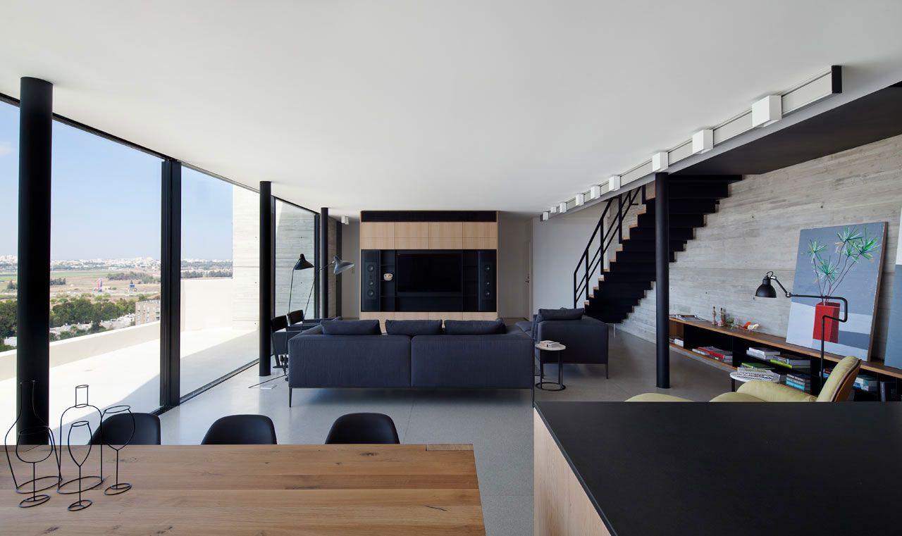 Y-Duplex-Penthouse-01