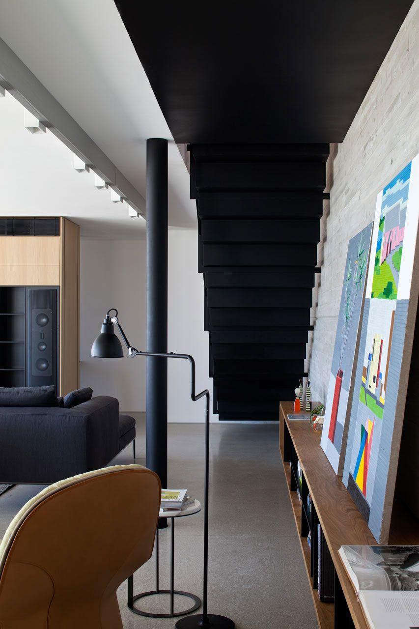 Y-Duplex-Penthouse-03
