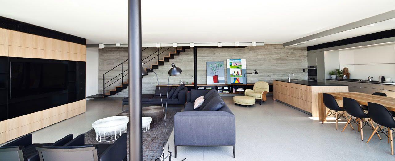 Y-Duplex-Penthouse-04