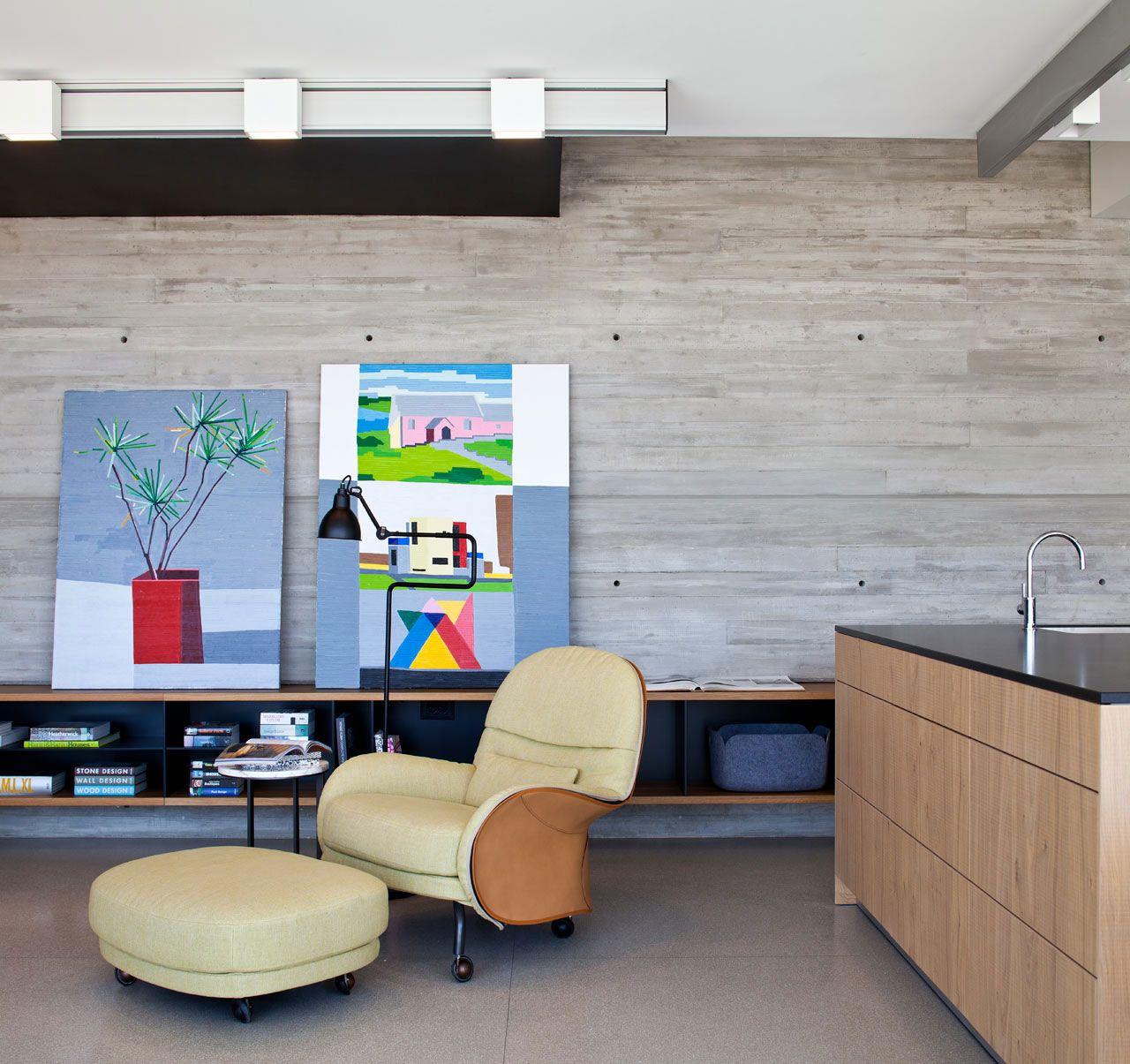 Y-Duplex-Penthouse-05