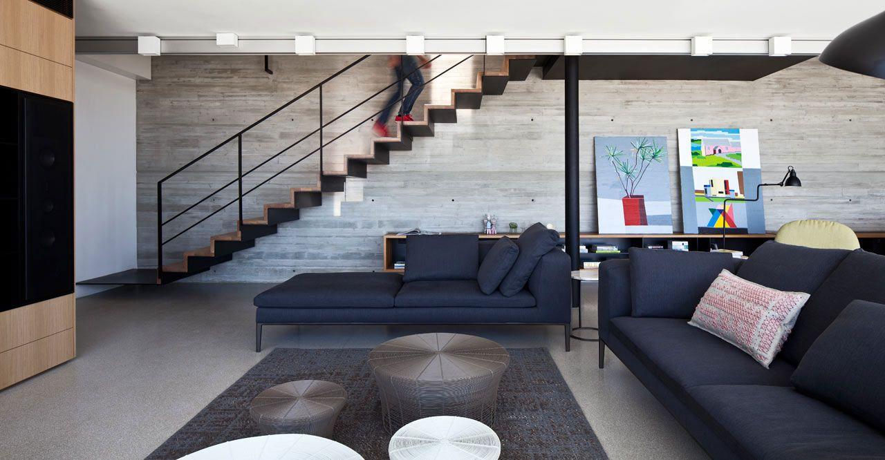 Y-Duplex-Penthouse-06
