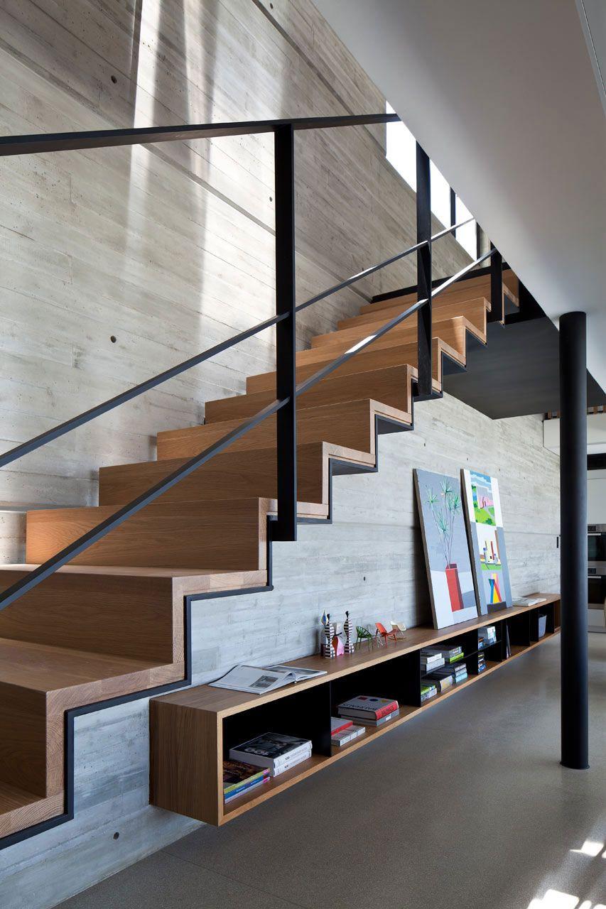 Y-Duplex-Penthouse-09
