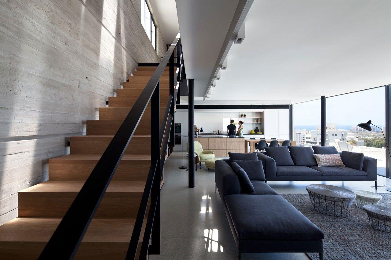 Y-Duplex-Penthouse-10