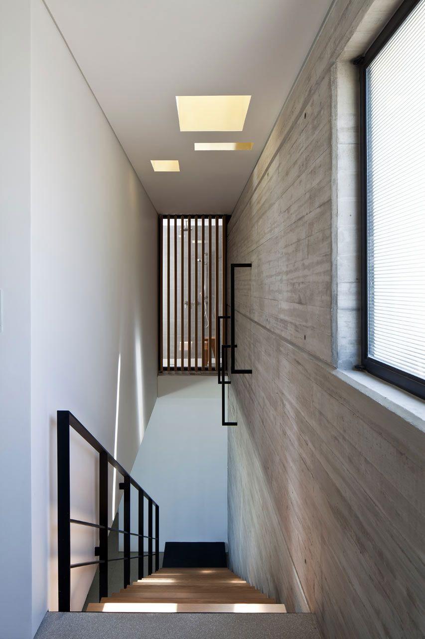 Y-Duplex-Penthouse-11