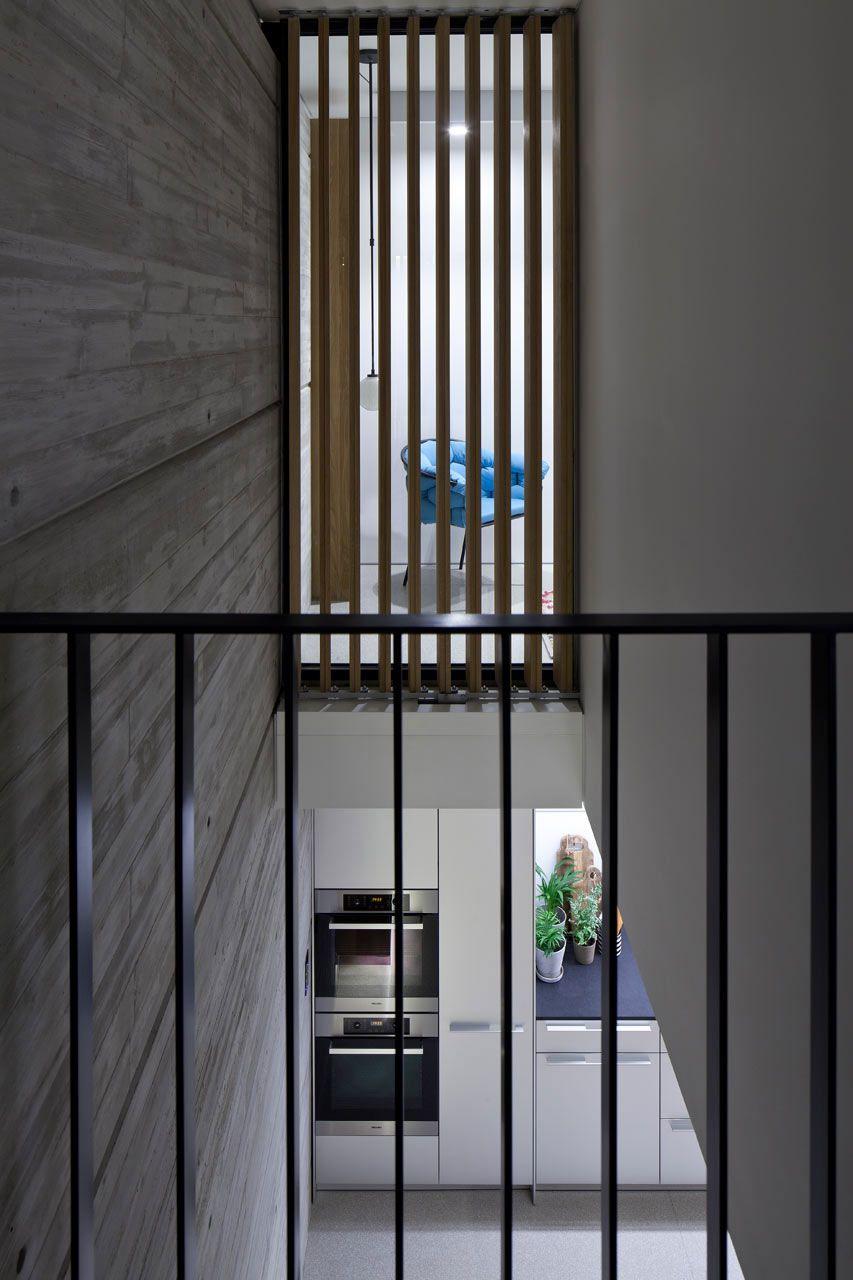 Y-Duplex-Penthouse-12