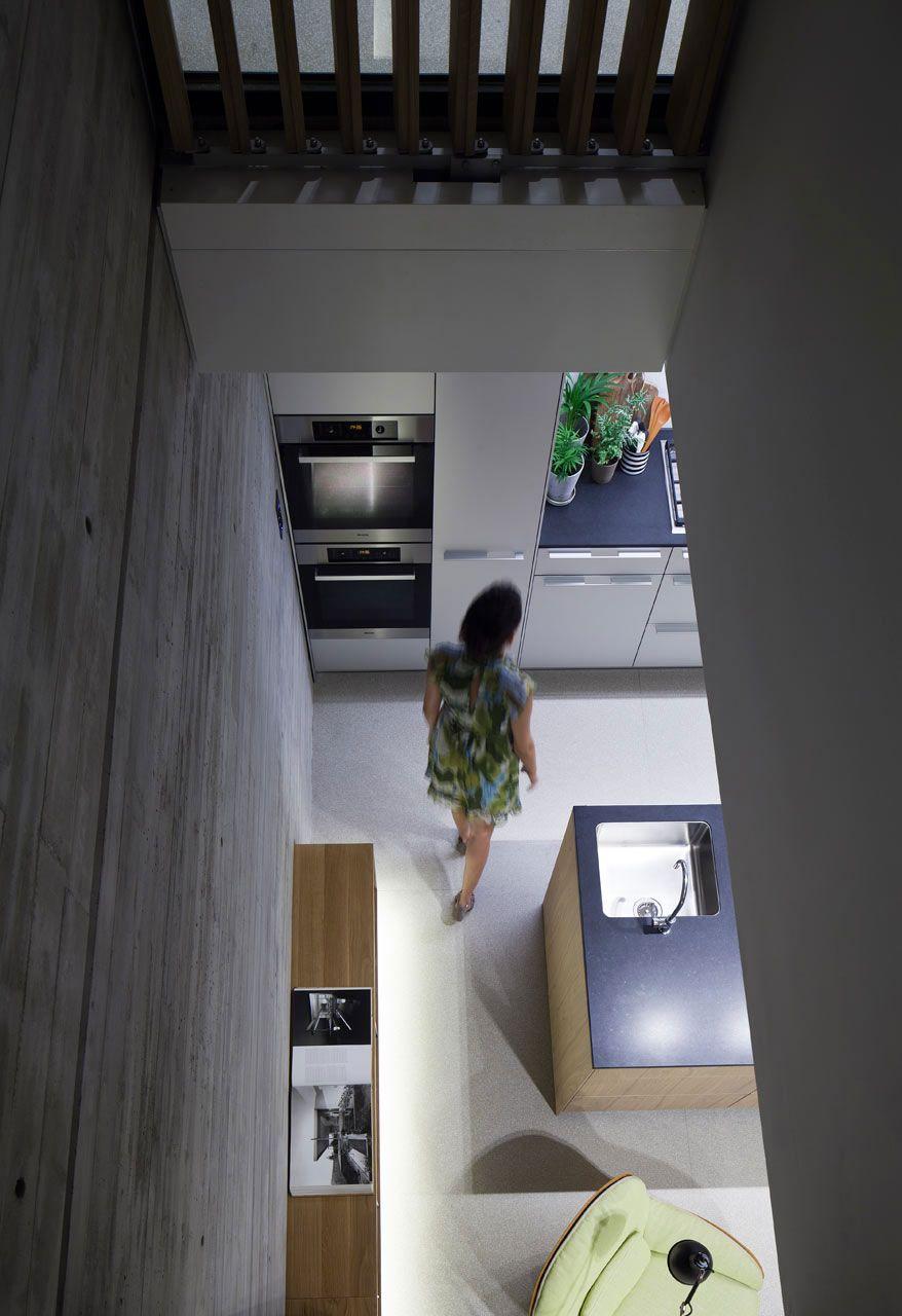 Y-Duplex-Penthouse-13